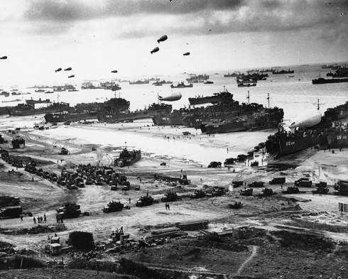 Normandy-Invasion-June-1944-united-states-of-america-868330_740_594