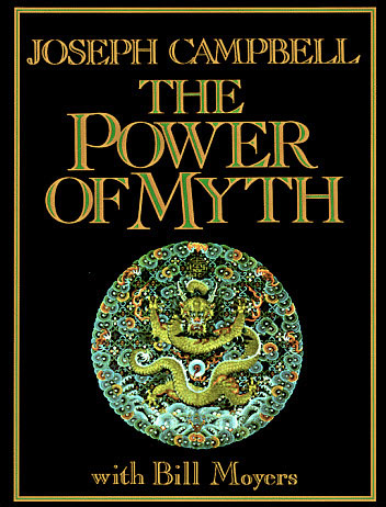 power-of-myth-book