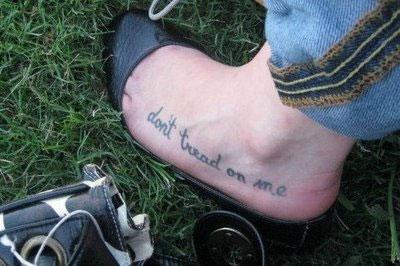 SA_tattoo_050112_3m