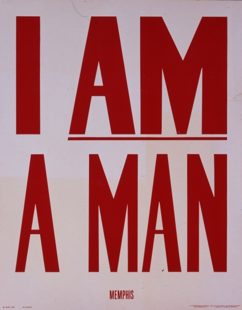 6_I_AM_A_MAN