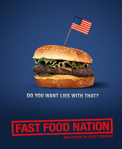 fastfoodnation-739389