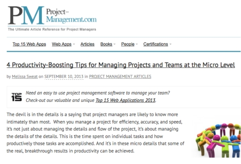 Project-Management_GuestBlog_People-OnTheGo