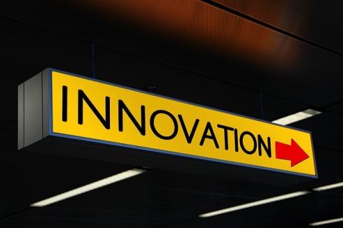 innovation creative commons pixabay