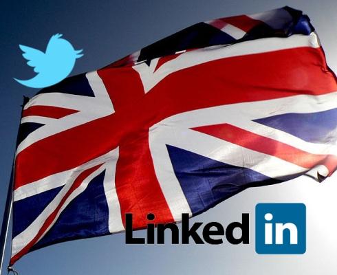 LettersEmpire_SocialMedia_StrategicSocialSerendipity_BritishDiplomat