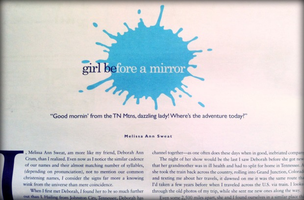 Girl_Before_A_Mirror_Skirt_Magazine_personal_essay_Melissa_Ann_Sweat_June_2014